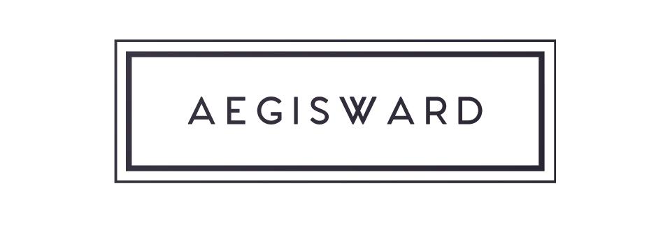Plataforma AegisWard MX